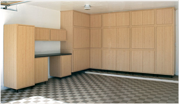 cabinets for storage. classic garage cabinets, storage cabinet milwaukee cabinets for i